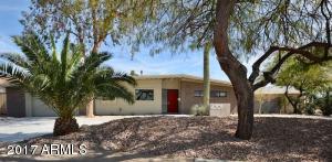 4701 N 75TH Way, Scottsdale, AZ 85251