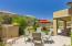 11556 E BRONCO Trail, Scottsdale, AZ 85255