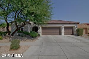 31809 N 20TH Avenue, Phoenix, AZ 85085