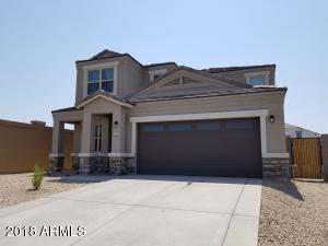41965 W lunar Street, Maricopa, AZ 85138