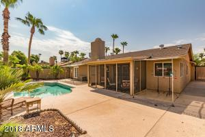 10770 E MERCER Lane, Scottsdale, AZ 85259
