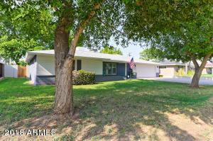 4444 E CLARENDON Avenue, Phoenix, AZ 85018