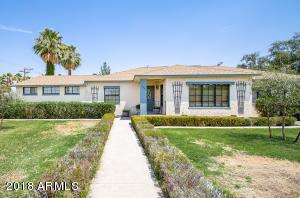 928 N BROWN Avenue, Casa Grande, AZ 85122