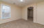 2323 E LA SALLE Street, Phoenix, AZ 85040