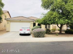 45498 W Morning View Lane, Maricopa, AZ 85139