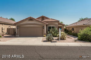 5127 E ROY ROGERS Road, Cave Creek, AZ 85331