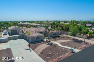 5511 N 128th Drive, Litchfield Park, AZ 85340