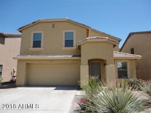 33335 N HIDDEN CANYON Drive, Queen Creek, AZ 85142