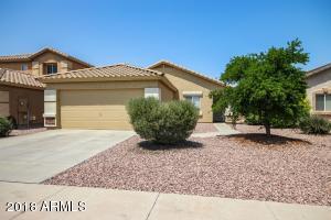 11626 W OGLESBY Avenue, Youngtown, AZ 85363