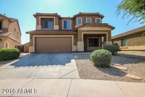 9208 N 182ND Drive, Waddell, AZ 85355