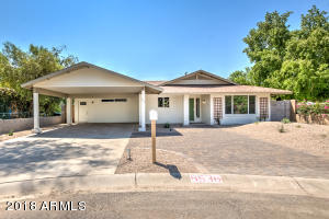6536 N 11th Avenue, Phoenix, AZ 85013
