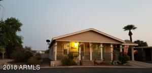 10701 N 99th Avenue, 233, Peoria, AZ 85345