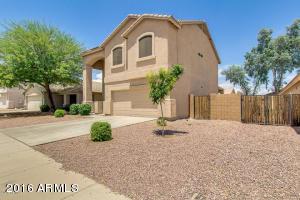 12618 W CLARENDON Avenue, Avondale, AZ 85392