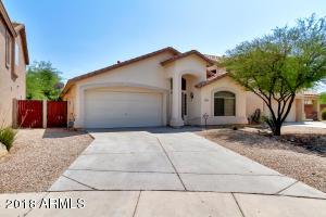 2453 W RUNNING DEER Trail, Phoenix, AZ 85085
