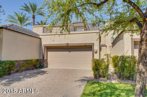 7272 E GAINEY RANCH Road, 2