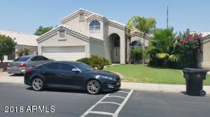 525 N VAL VISTA Drive, 24, Mesa, AZ 85213