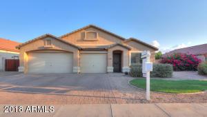 1331 E PRICKLY PEAR Drive, Casa Grande, AZ 85122