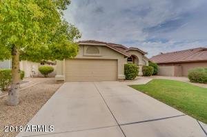 2296 E WILLOW WICK Road, Gilbert, AZ 85296