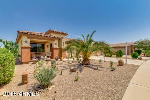 36338 W Costa Blanca Drive, Maricopa, AZ 85138