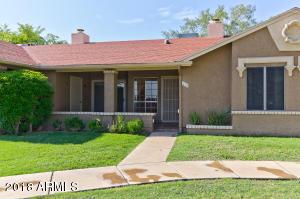 7020 W OLIVE Avenue, #218, Peoria, AZ 85345