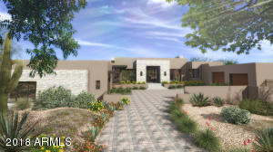 Pictures are architectural renderings and not necessarily representative of the property at this time and may be subject to change.
