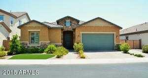 1933 E CANYON Way, Chandler, AZ 85249