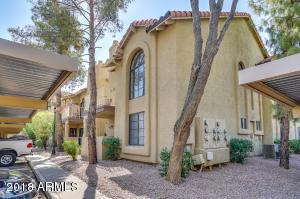11011 N 92ND Street, 2082, Scottsdale, AZ 85260