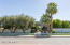 4401 N 40TH Street, 17, Phoenix, AZ 85018