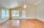 3223 E BROOKWOOD Court, Phoenix, AZ 85048