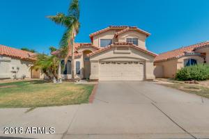 1937 N 127TH Avenue, Avondale, AZ 85392