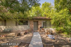Property for sale at 1325 E Glendale Avenue, Phoenix,  Arizona 85020