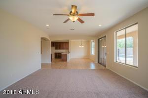 15295 W ELM Street, Goodyear, AZ 85395
