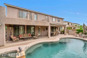 3277 E ARIS Drive, Gilbert, AZ 85298