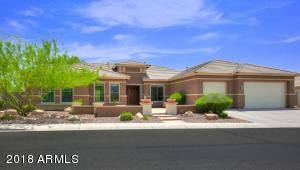 40621 N COPPER BASIN Trail, Phoenix, AZ 85086