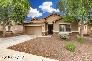 25315 N 52ND Lane, Phoenix, AZ 85083