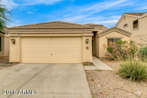 5718 S 33RD Drive, Phoenix, AZ 85041
