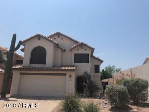 15026 S 39TH Street, Phoenix, AZ 85044
