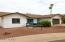 8718 E WELDON Avenue, Scottsdale, AZ 85251