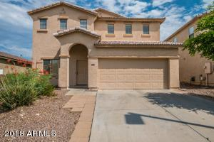 3784 W WHITMAN Drive, Anthem, AZ 85086