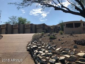 6134 N 44TH Street, Paradise Valley, AZ 85253