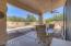 5746 E Paseo Hermosa, Cave Creek, AZ 85331