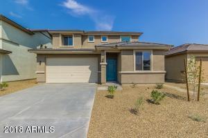 8437 N 61ST Drive, Glendale, AZ 85302