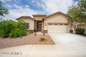 25838 W MAGNOLIA Street, Buckeye, AZ 85326