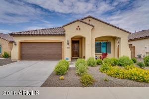 25934 W MARCO POLO Road, Buckeye, AZ 85396
