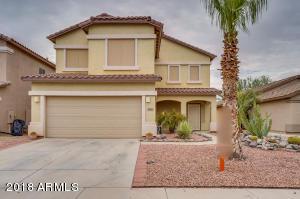 44145 W CYPRESS Lane, Maricopa, AZ 85138
