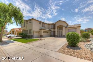 16527 W ROOSEVELT Street, Goodyear, AZ 85338