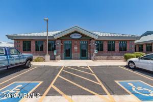 2812 N NORWALK Street 112, Mesa, AZ 85215