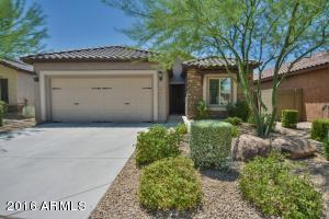 3811 E EMBER GLOW Way, Phoenix, AZ 85050