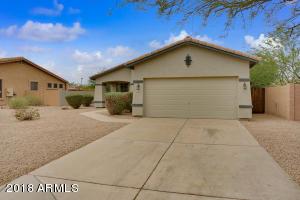 18382 W Sunrise Drive, Goodyear, AZ 85338