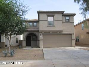 45694 W AMSTERDAM Road, Maricopa, AZ 85139
